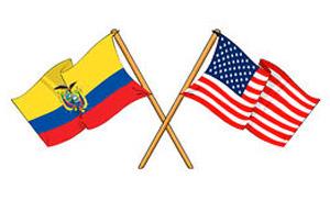 Ecuador Orgánico